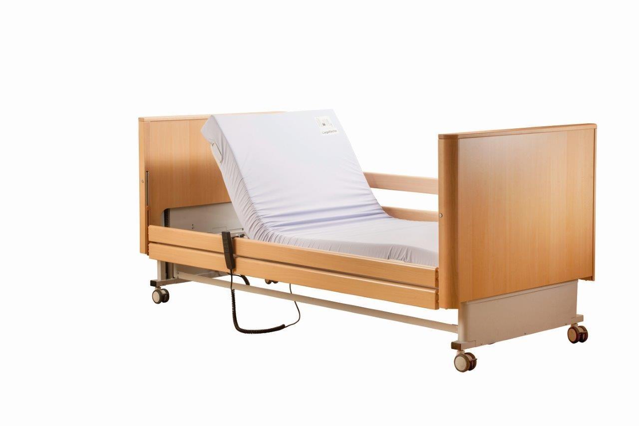 1550856720-care-produkte-pflegebett-niedrigbett-lisa_2.jpg