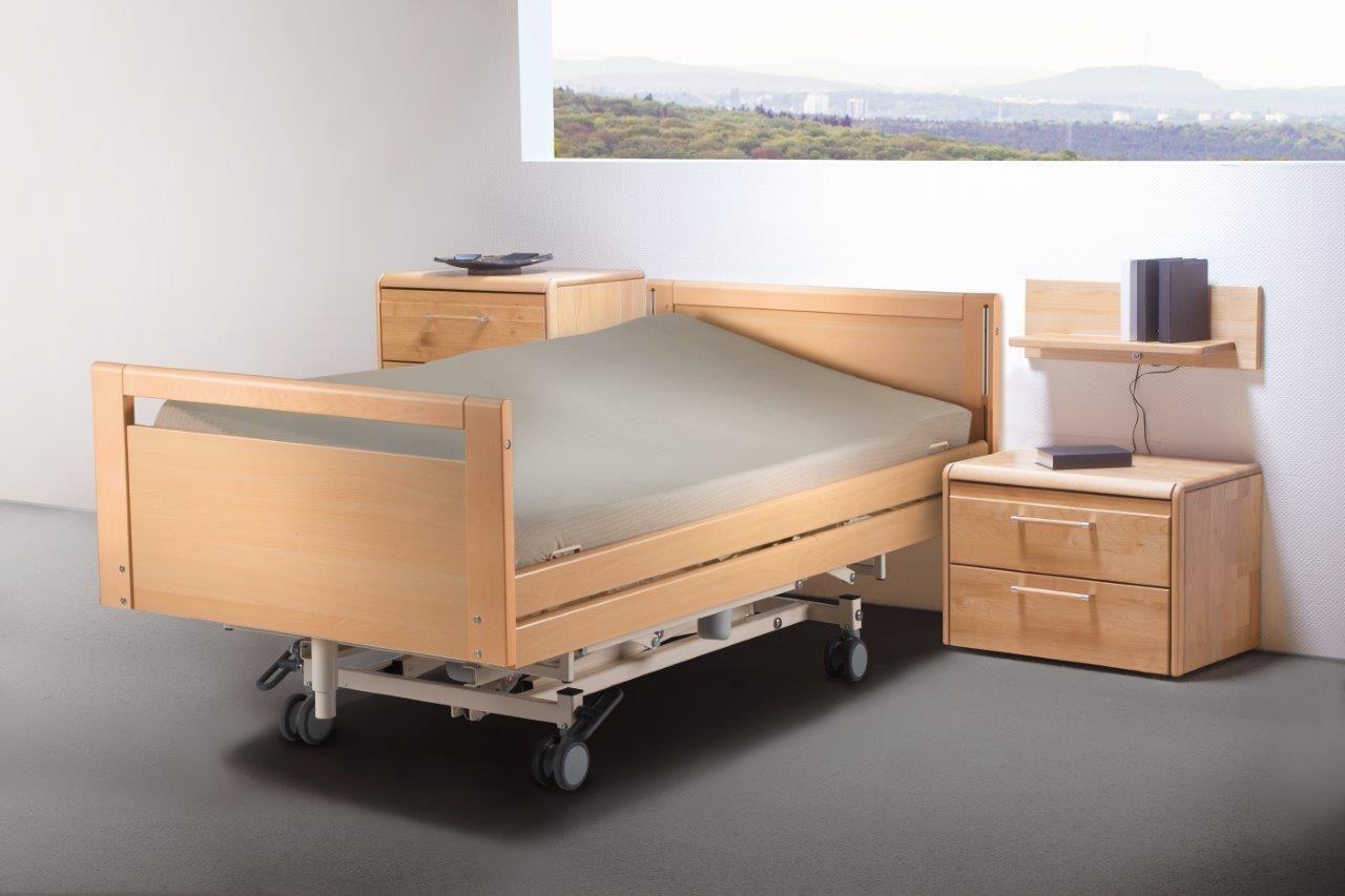 1550855257-care-produkte-pflegebett-lagerungsbett-emma.jpg