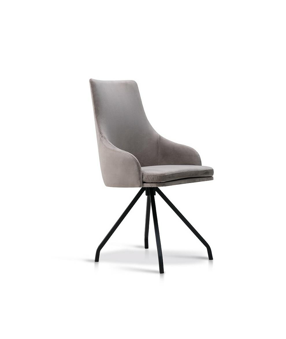 6 Stühle Hella Lüönd 02