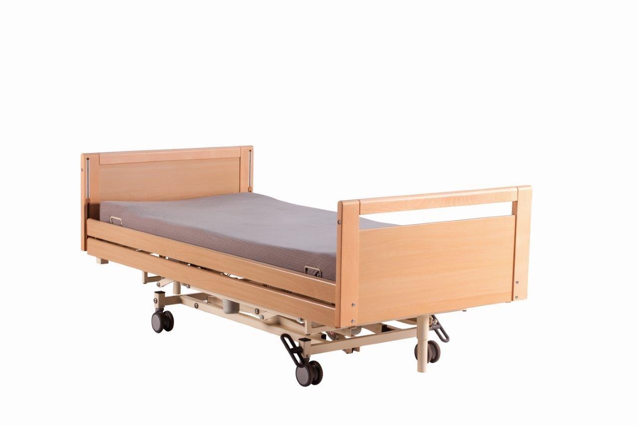 1550855257-care-produkte-pflegebett-lagerungsbett-emma_1.jpg