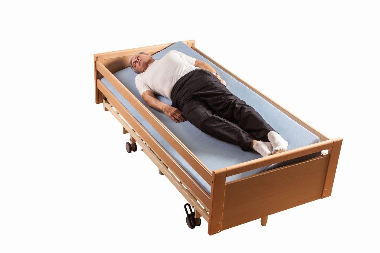 1550855257-care-produkte-pflegebett-lagerungsbett-emma_6.jpg
