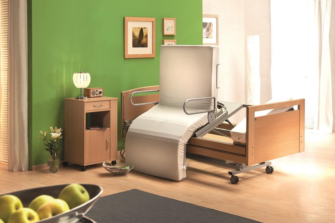 1550854163-care-produkte-pflegebett-sara.jpg