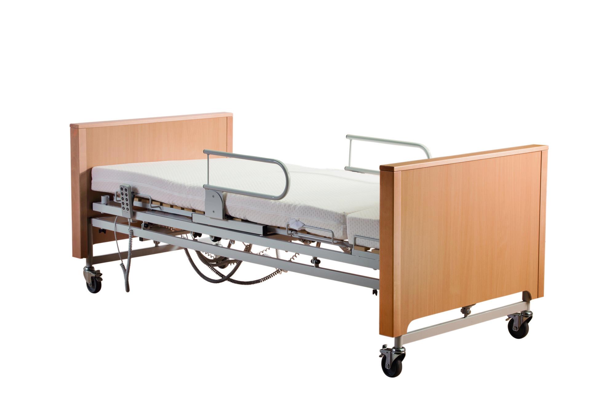 1550854163-care-produkte-pflegebett-sara_0.jpg