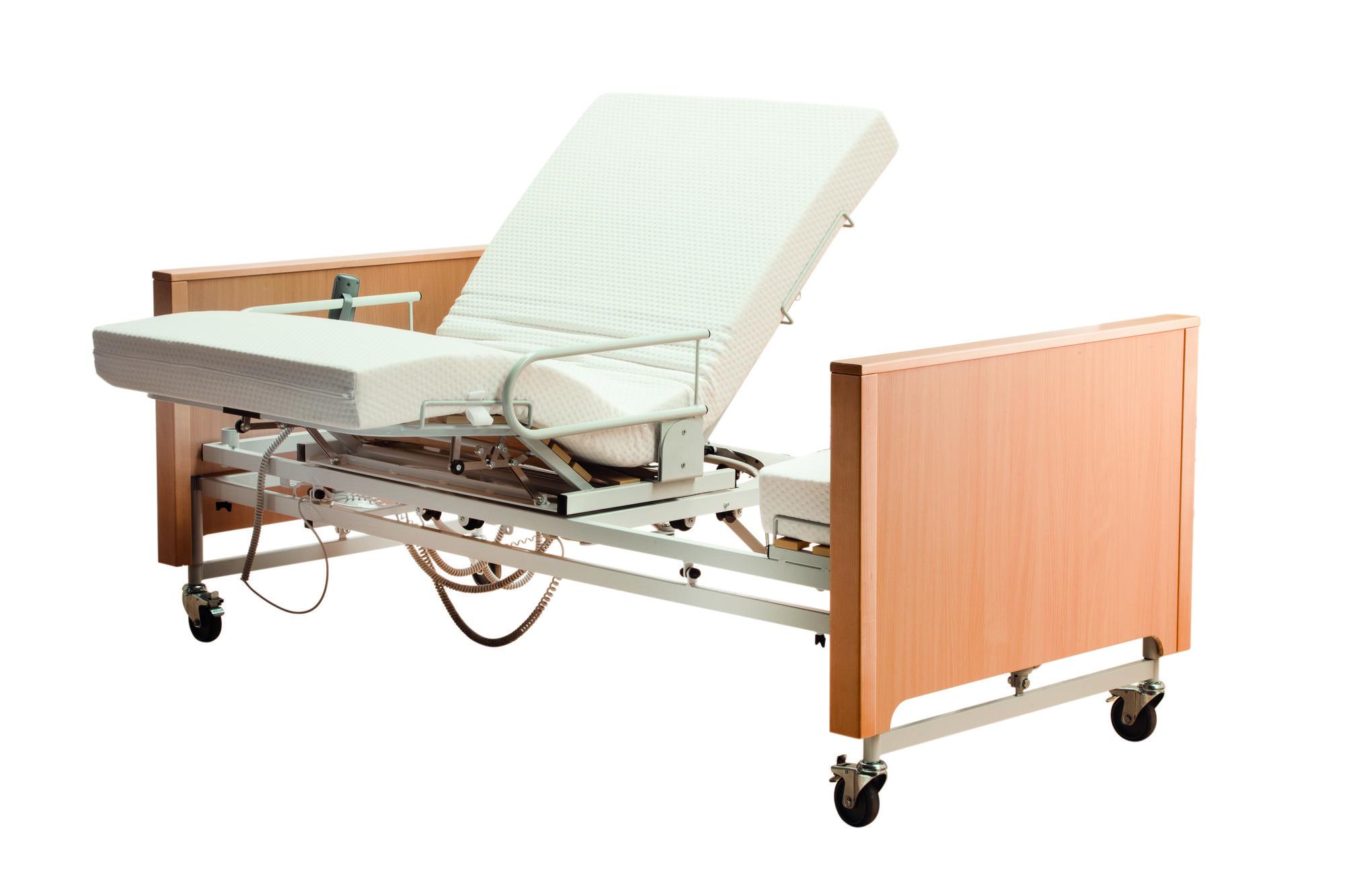 1550854163-care-produkte-pflegebett-sara_2.jpg