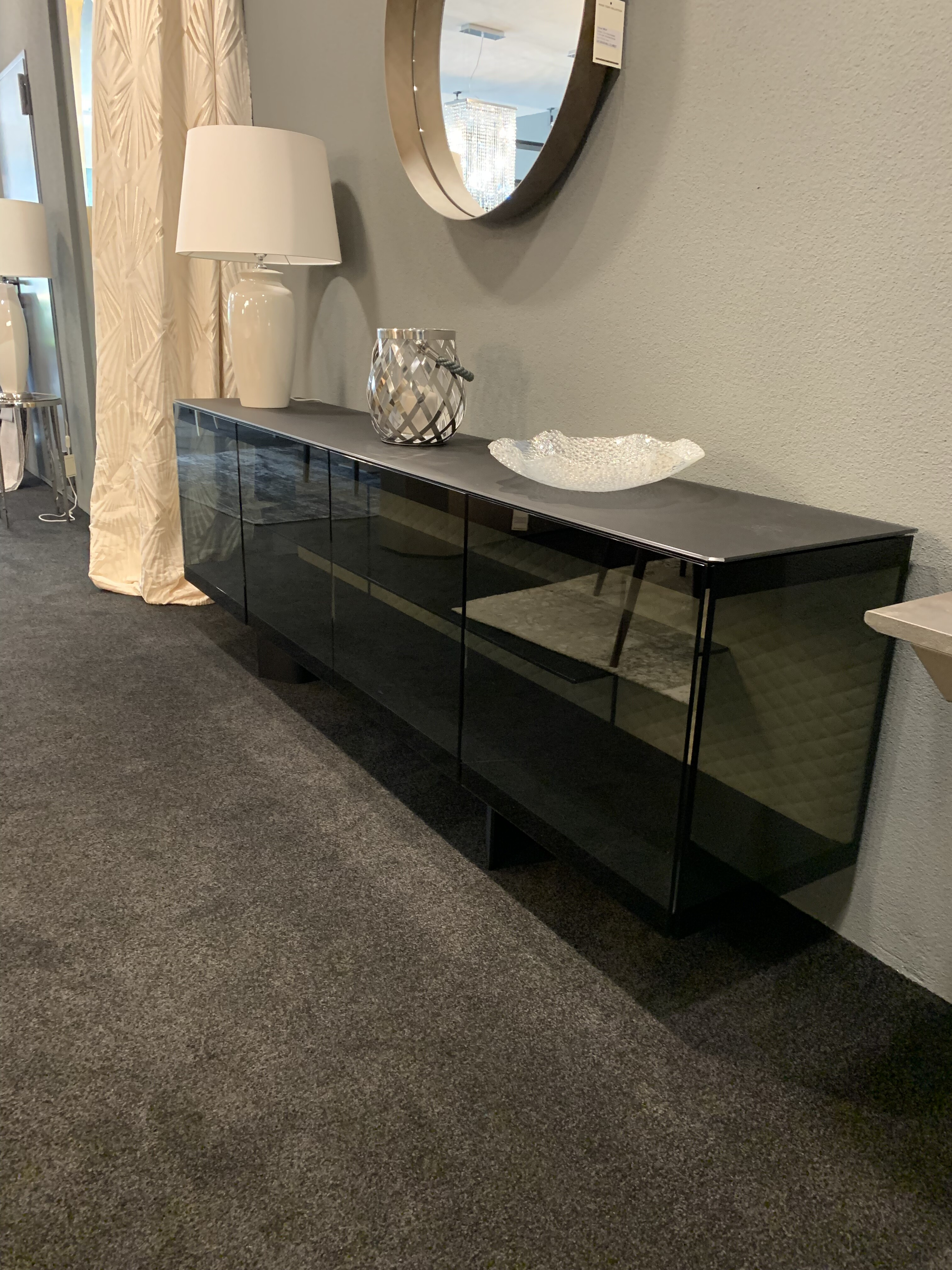 Sideboard BOUTIQUE 02