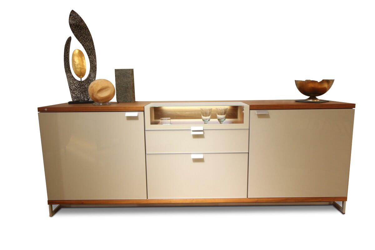 Sideboard Tameta 03