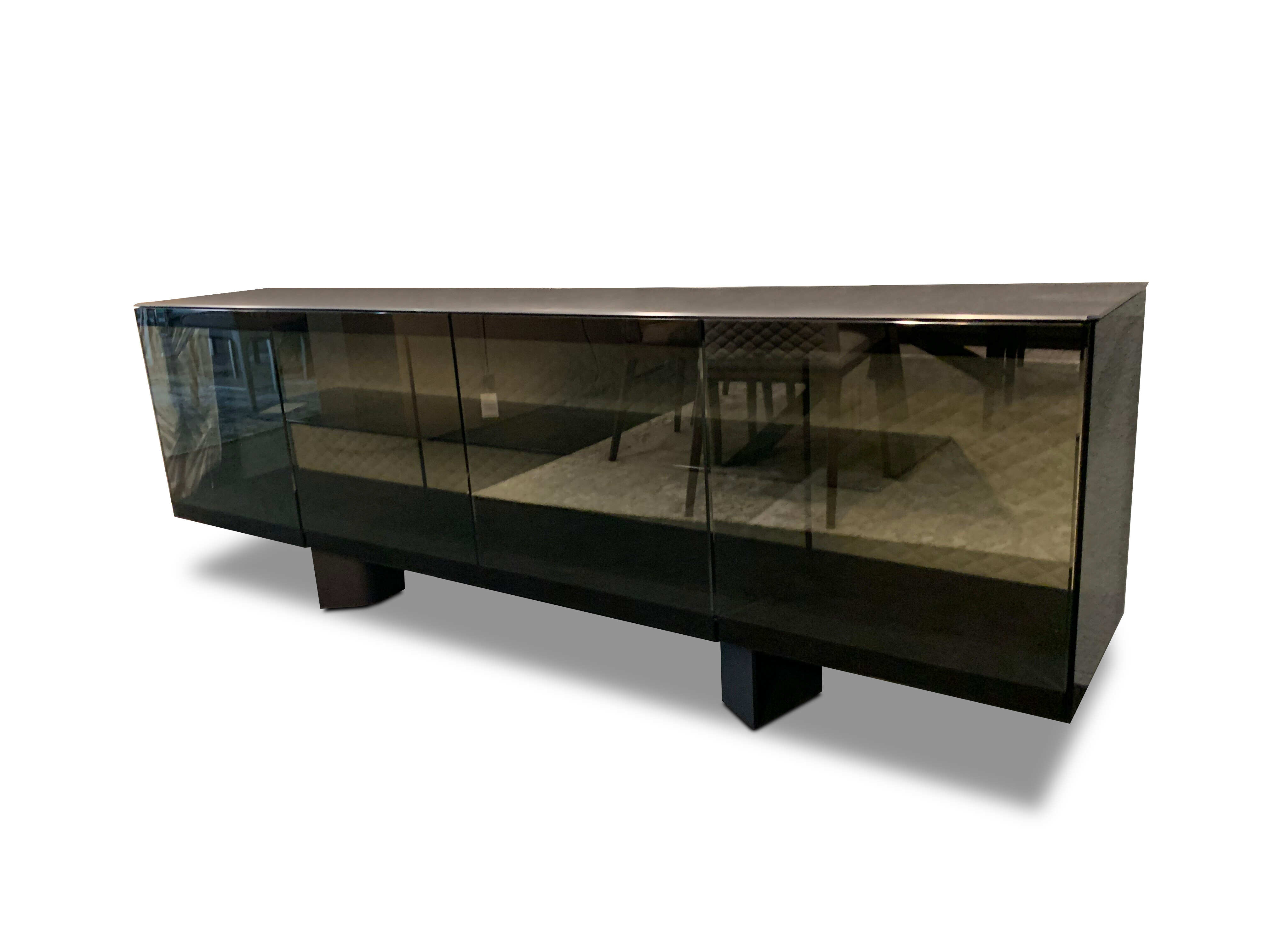 Sideboard BOUTIQUE 06