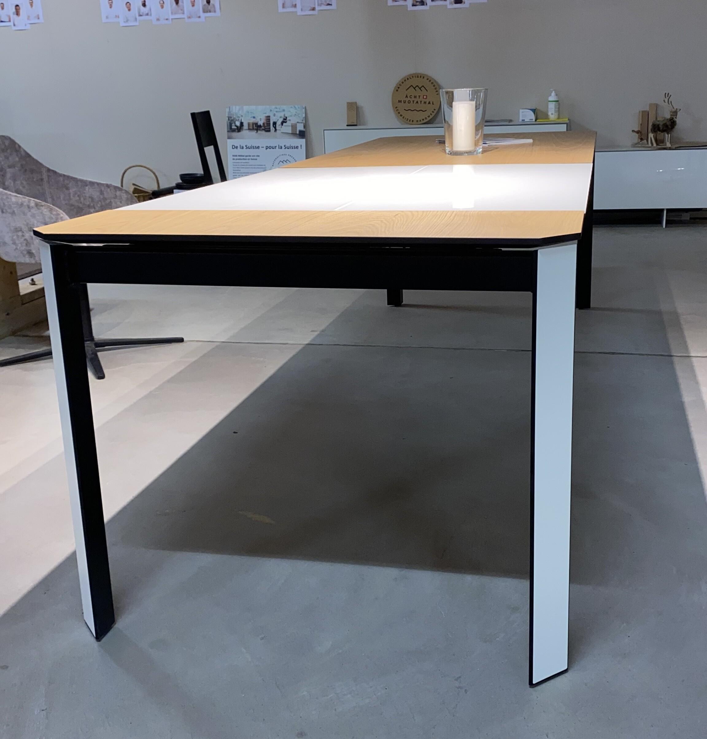 MAB Möbel ANNA Tisch 04