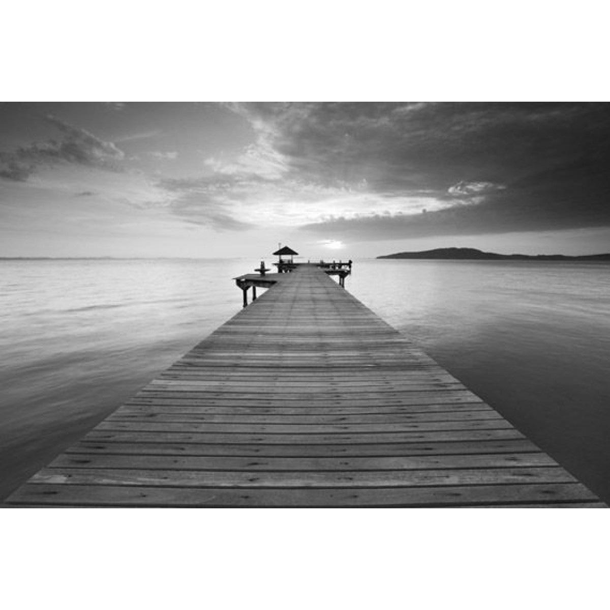 1543396706-wohnzimmer-bild-prexiglass-pier-blackwhite.jpg