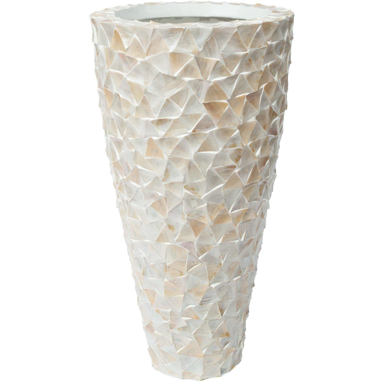 1542822847-wohnzimmer-vase-mit-dekoholz-perla_1.jpg