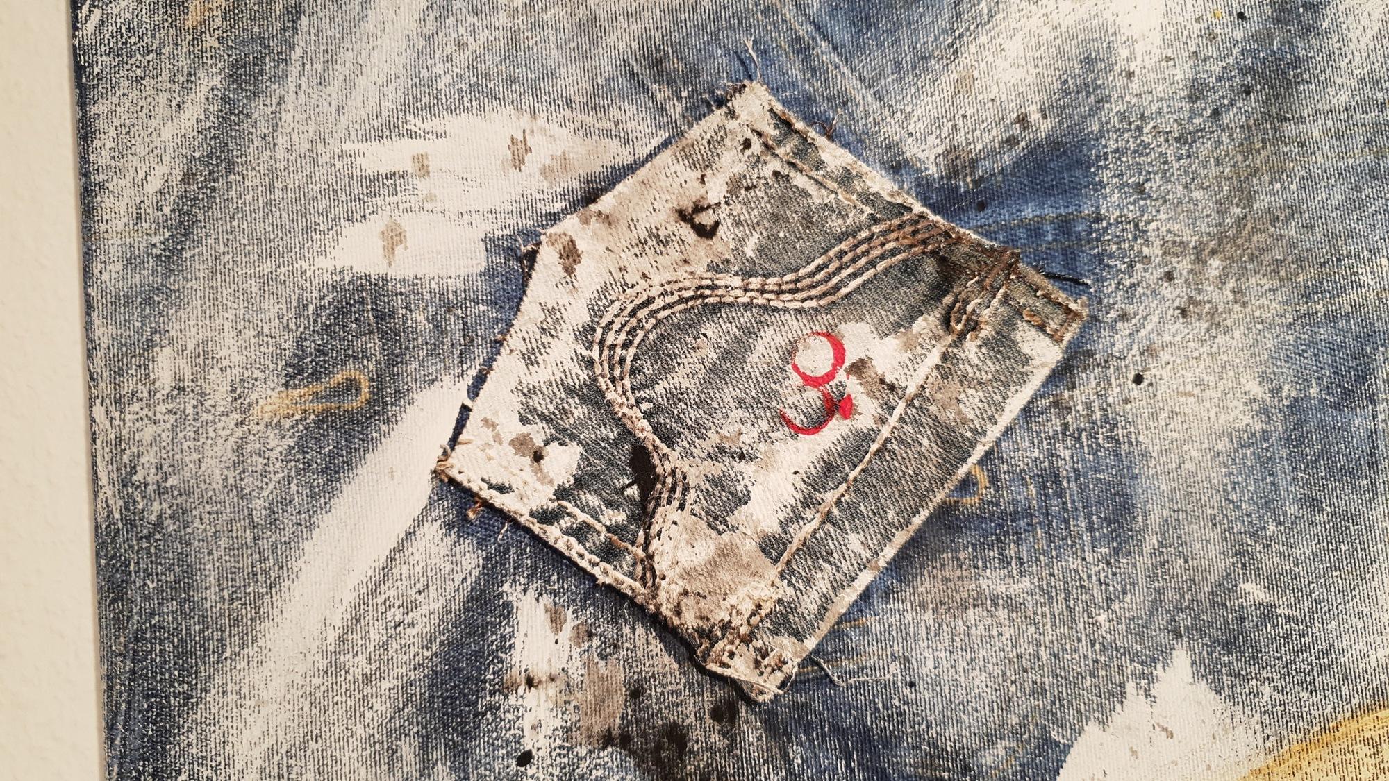 1542637466-wohnzimmer-jeans-1_3.jpg