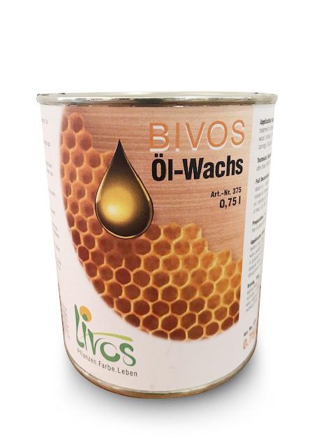 1542462844-accessoires-deko-clone-bivos-oel-wachs-von-livos-075-liter.jpg