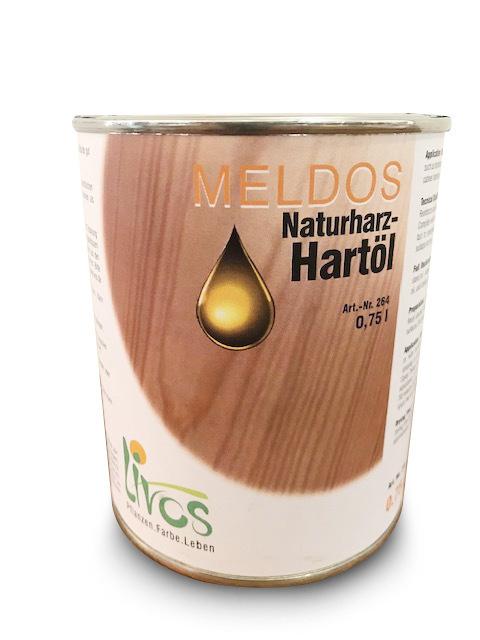 1542462479-accessoires-deko-clone-meldos-hartoel-von-livos-075-liter.jpg