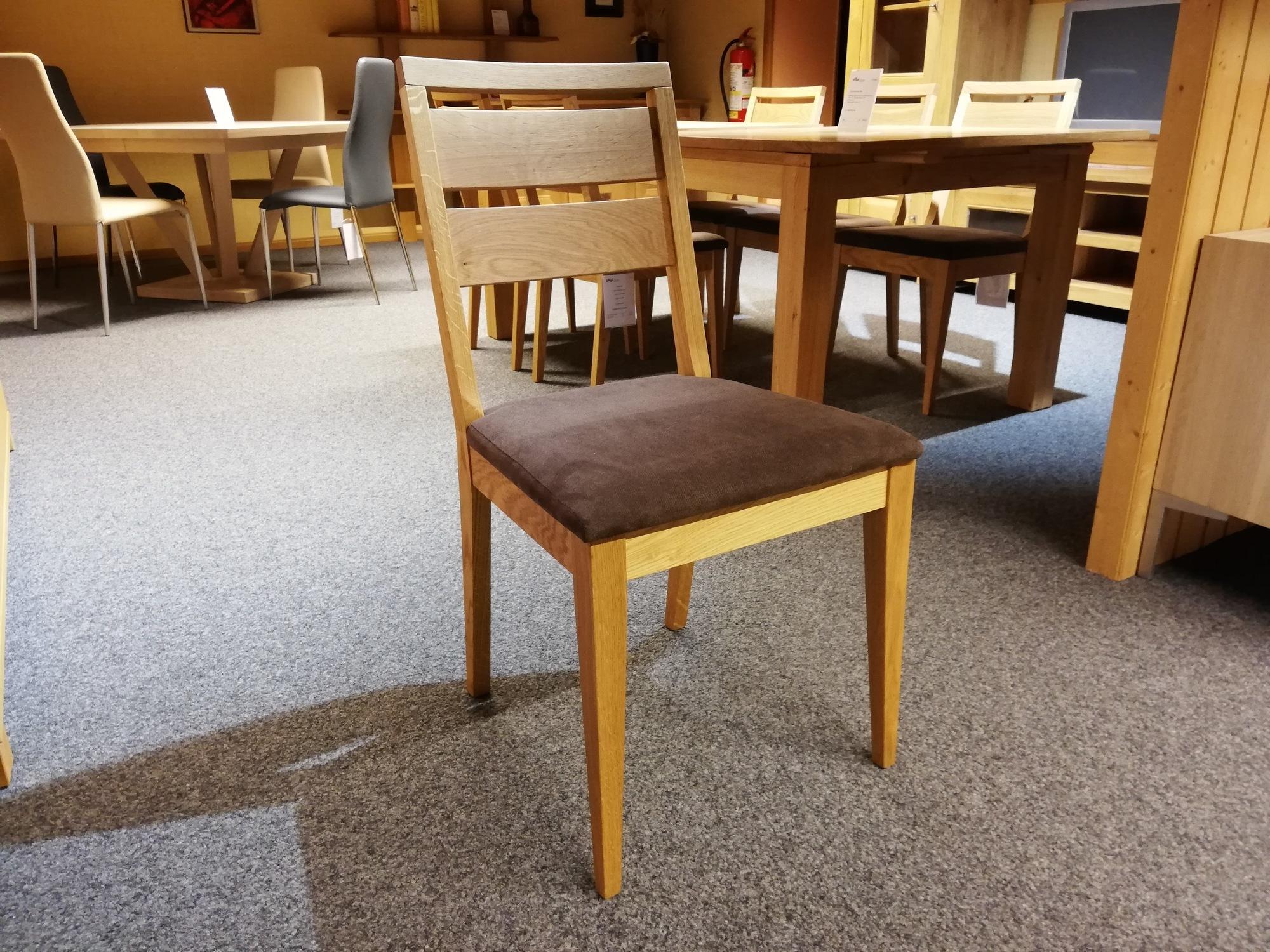 1542373524-essen-chaises-lily-de-ims.jpg