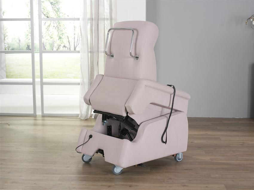 1550676379-care-produkte-relaxsessel-pflegesessel-fleron_0.jpg