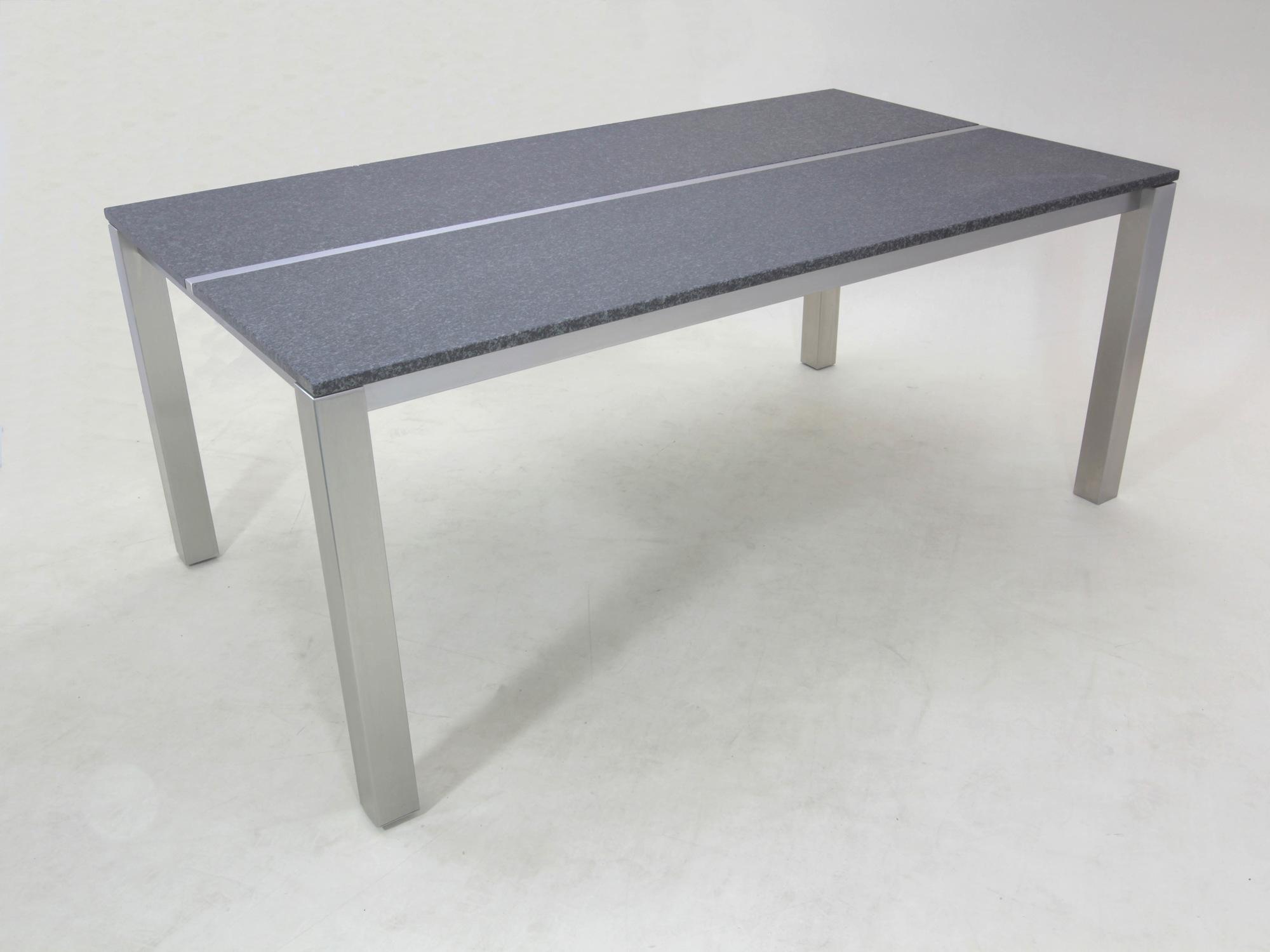 1540370849-gartenmoebel-180x100cm-edelstahl-granittisch-tharos.jpg