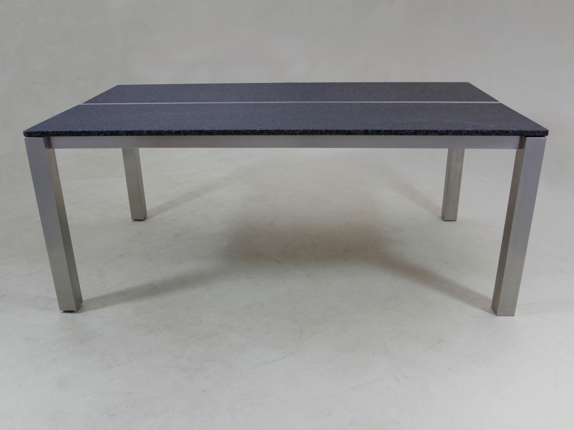 1540370849-gartenmoebel-180x100cm-edelstahl-granittisch-tharos_0.jpg