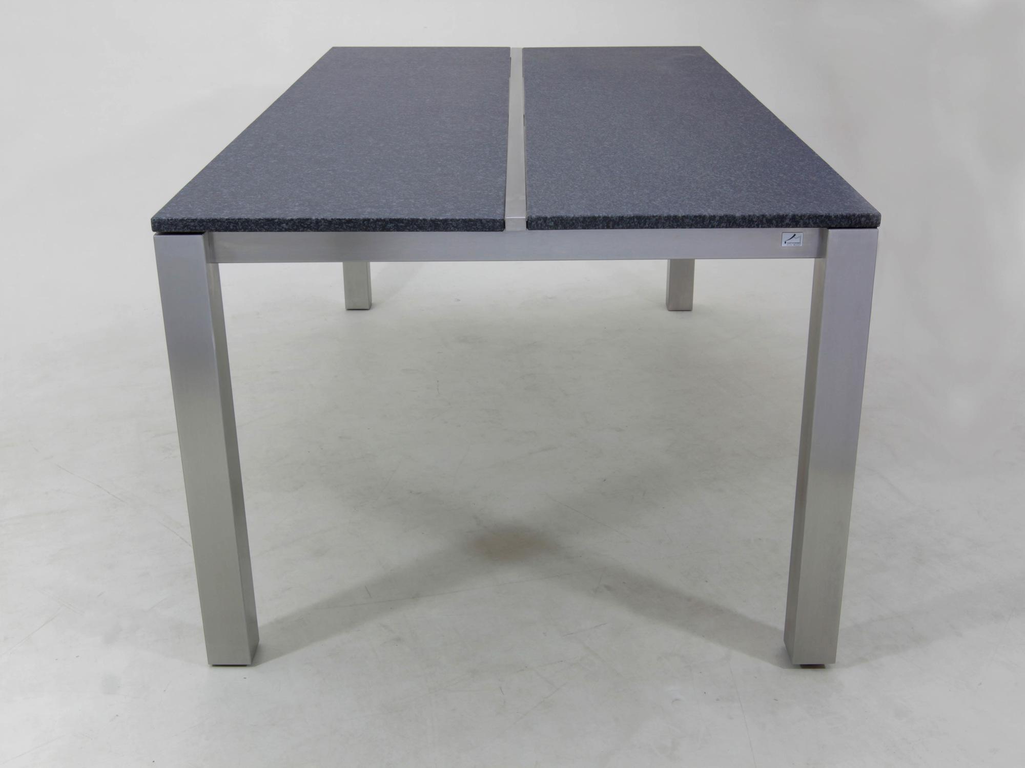 1540370849-gartenmoebel-180x100cm-edelstahl-granittisch-tharos_1.jpg