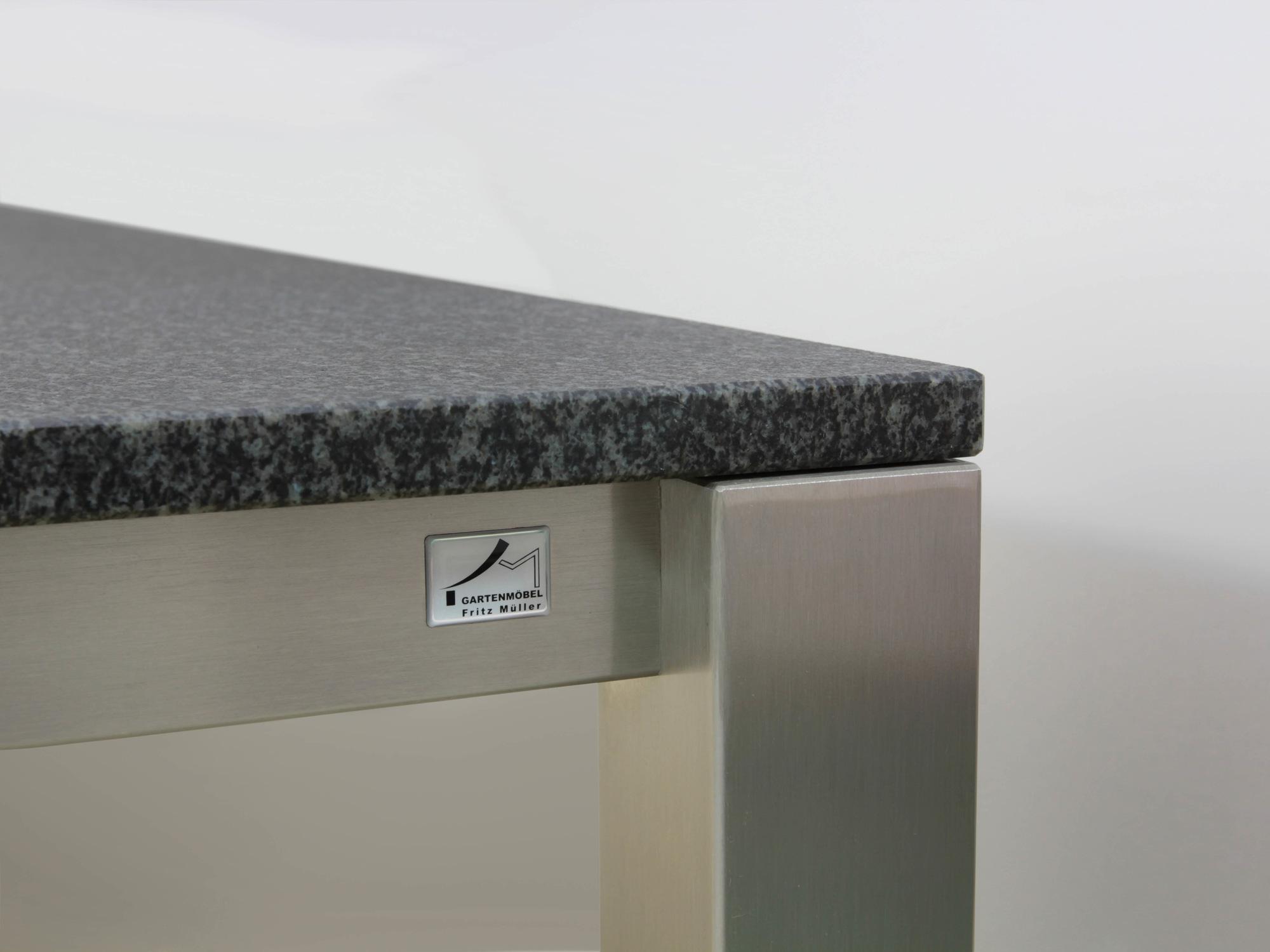 1540370849-gartenmoebel-180x100cm-edelstahl-granittisch-tharos_2.jpg