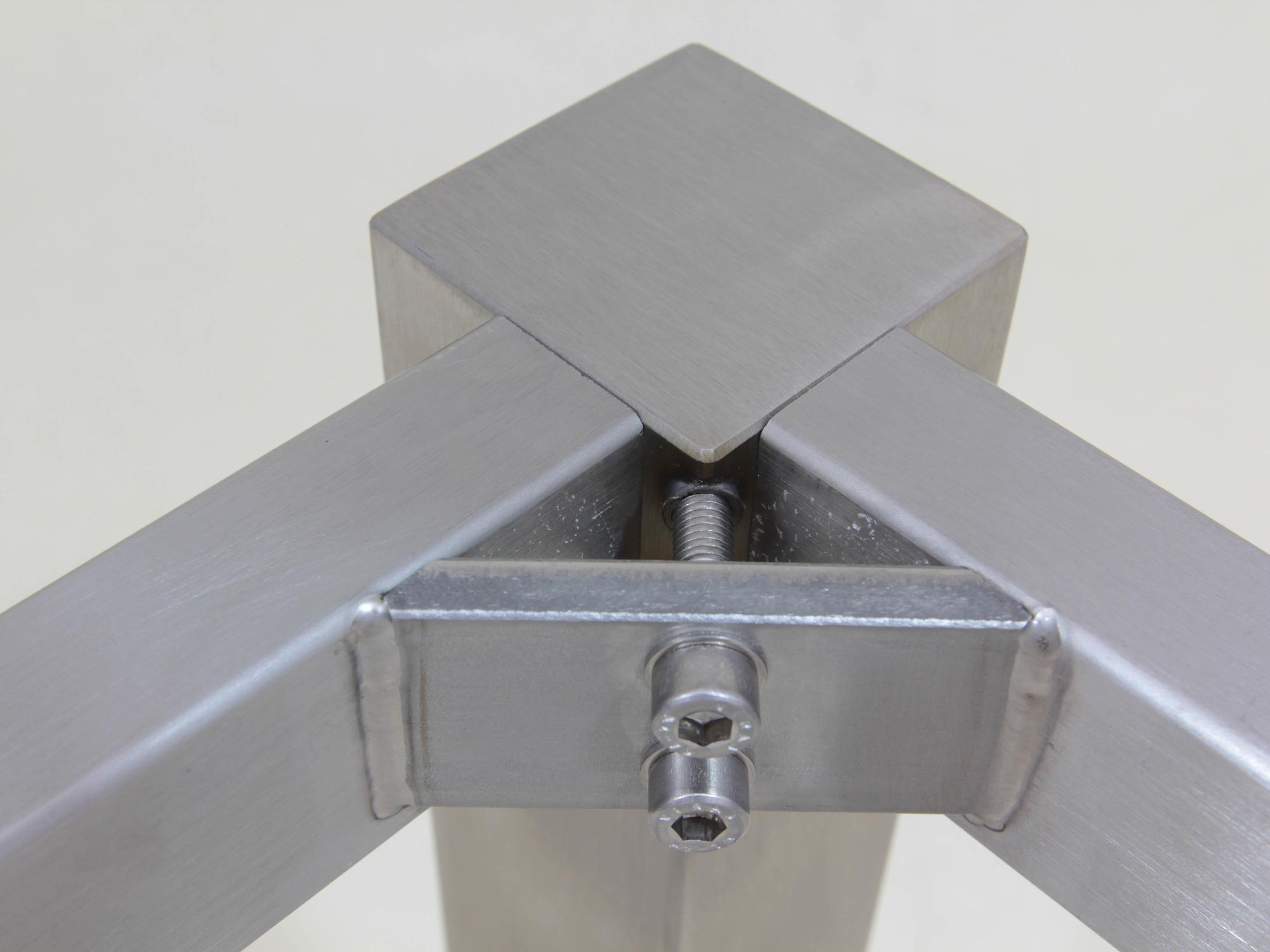 1540370849-gartenmoebel-180x100cm-edelstahl-granittisch-tharos_4.jpg