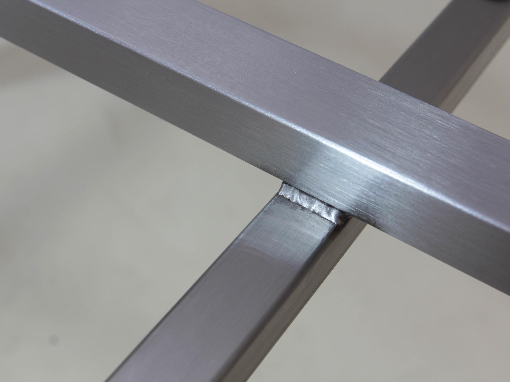1540370849-gartenmoebel-180x100cm-edelstahl-granittisch-tharos_6.jpg