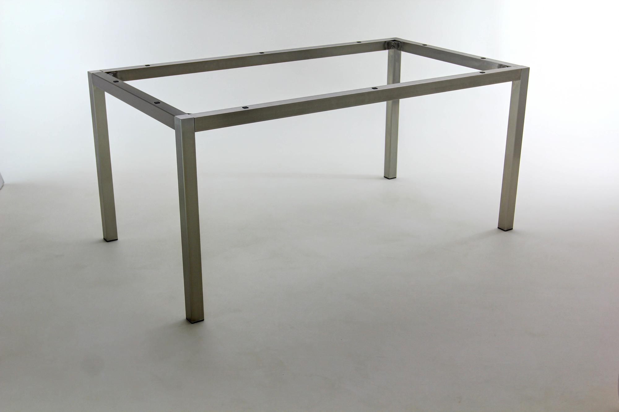 1540370173-gartenmoebel-160x90cm-edelstahl-granittisch-gozo_0.jpg