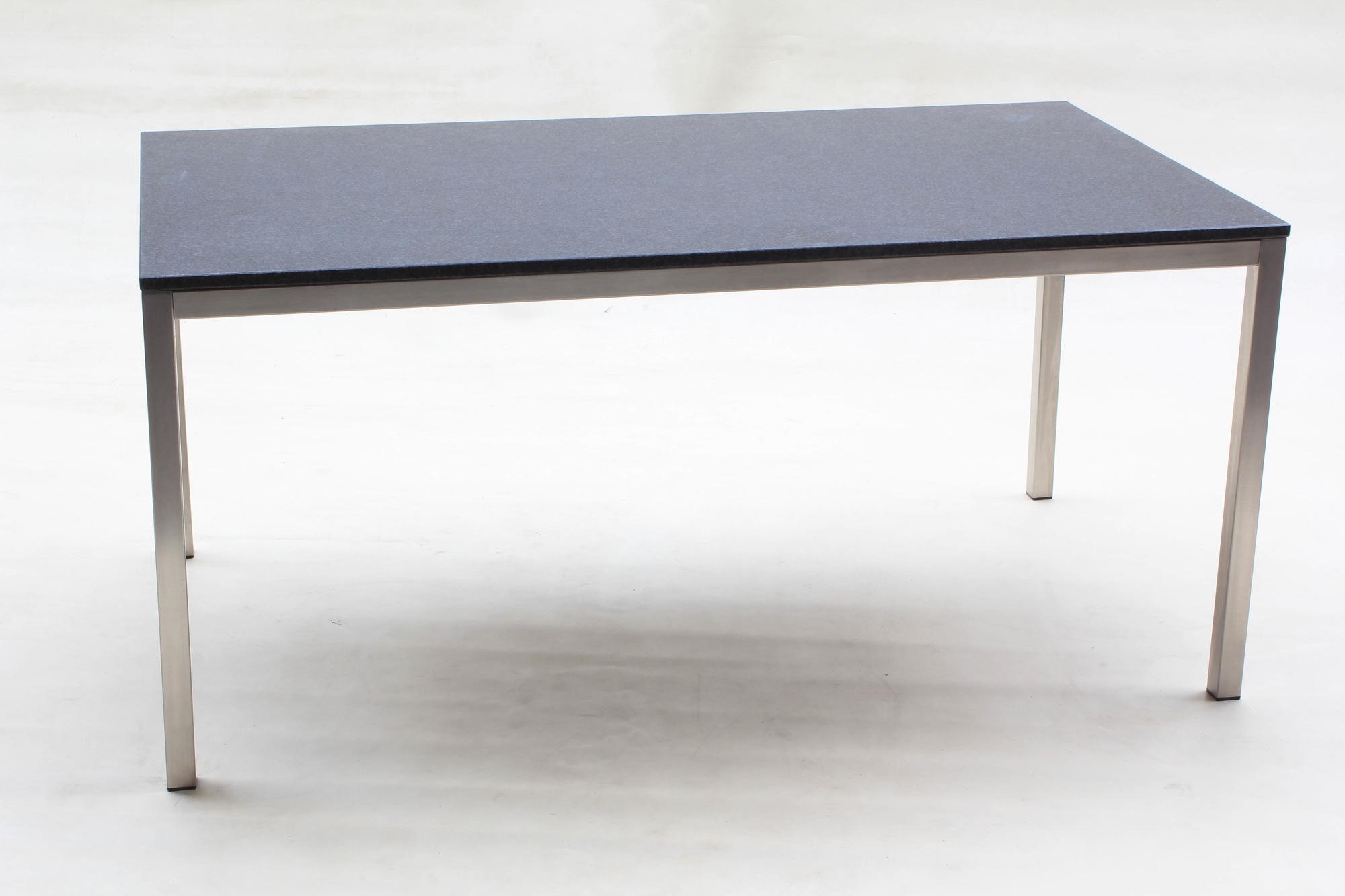 1540369678-gartenmoebel-185x85cm-edelstahl-granittisch-malta.jpg