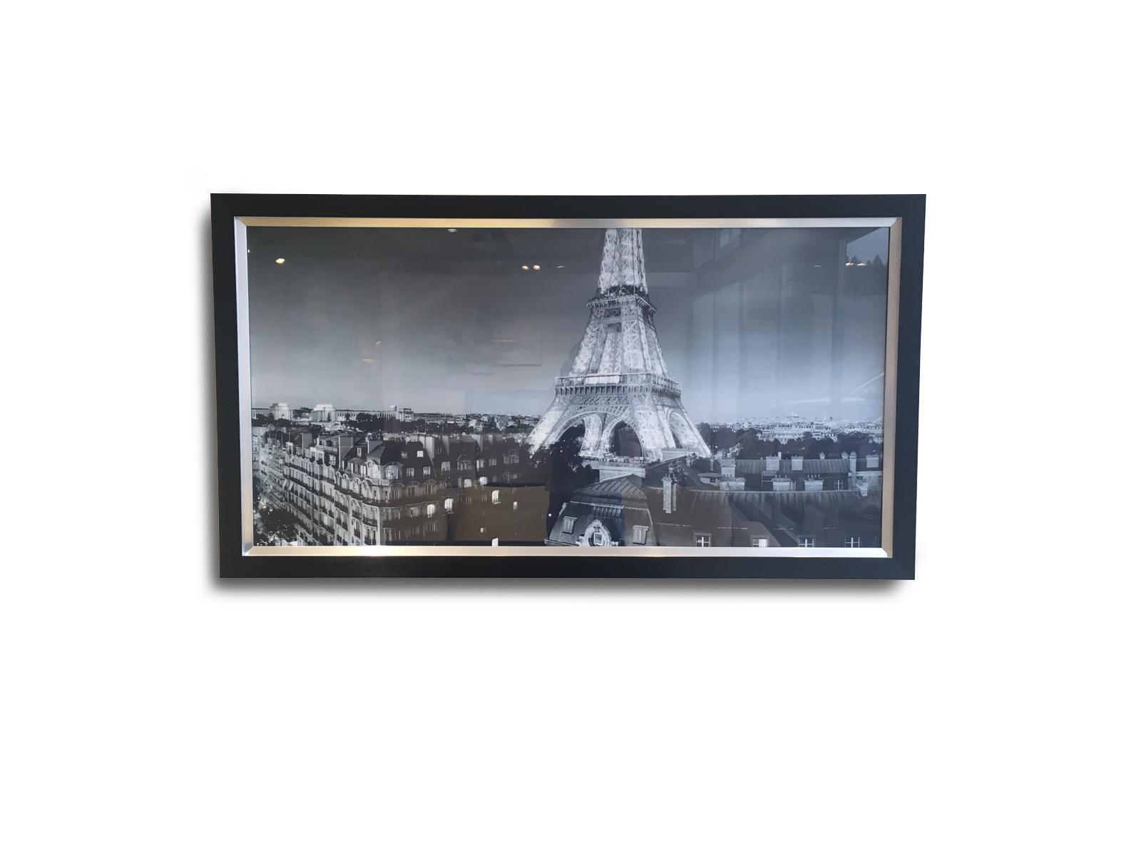 1540798183-wohnzimmer-bild-paris.jpg