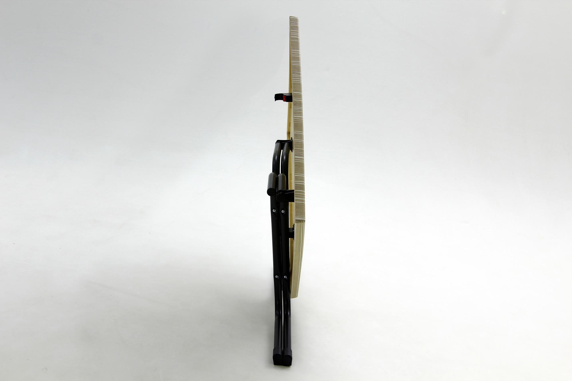 1539262514-gartenmoebel-80x80cm-gastrotisch_3.jpg