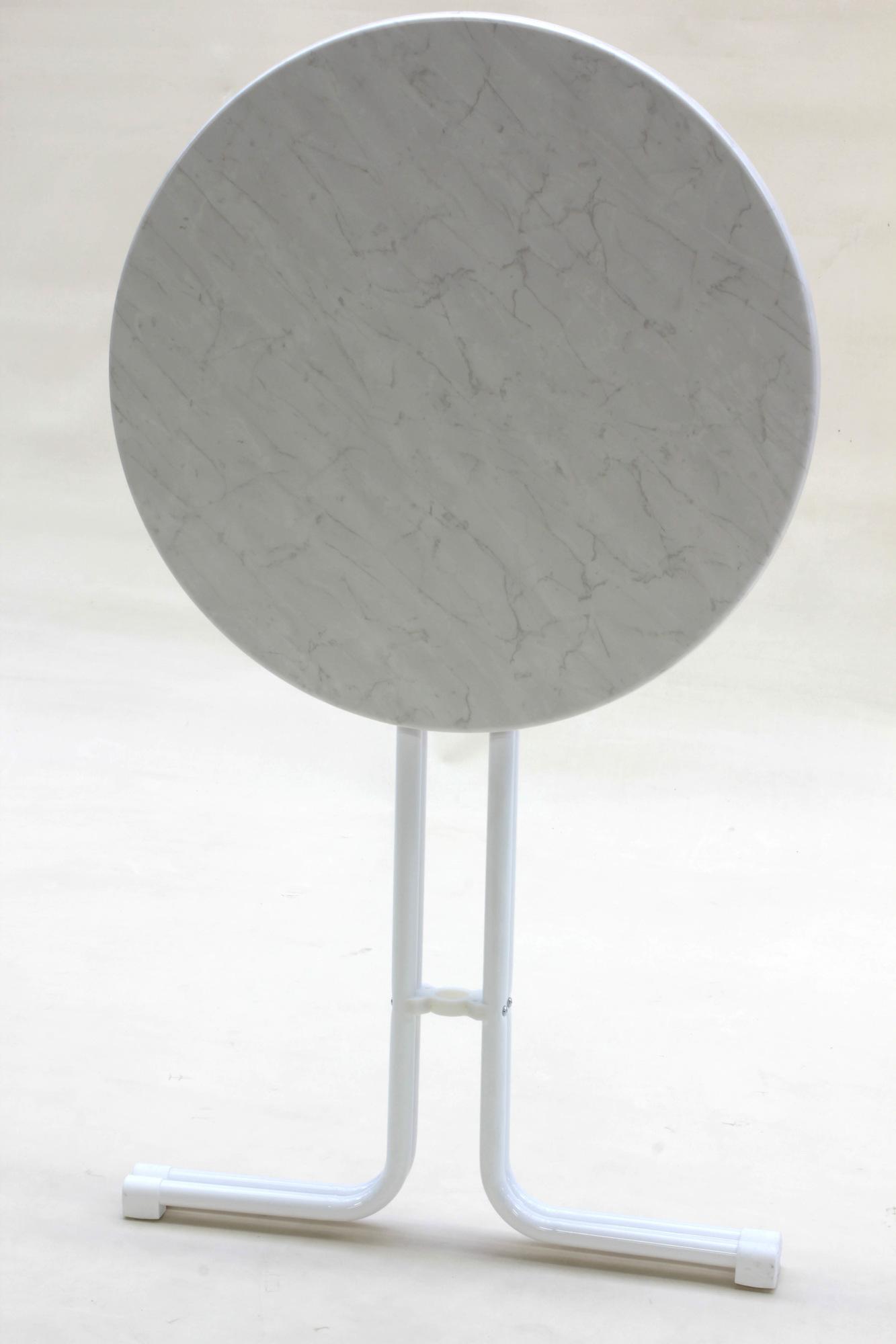 1539259073-gartenmoebel-80cm-stehtisch-topalit_0.jpg