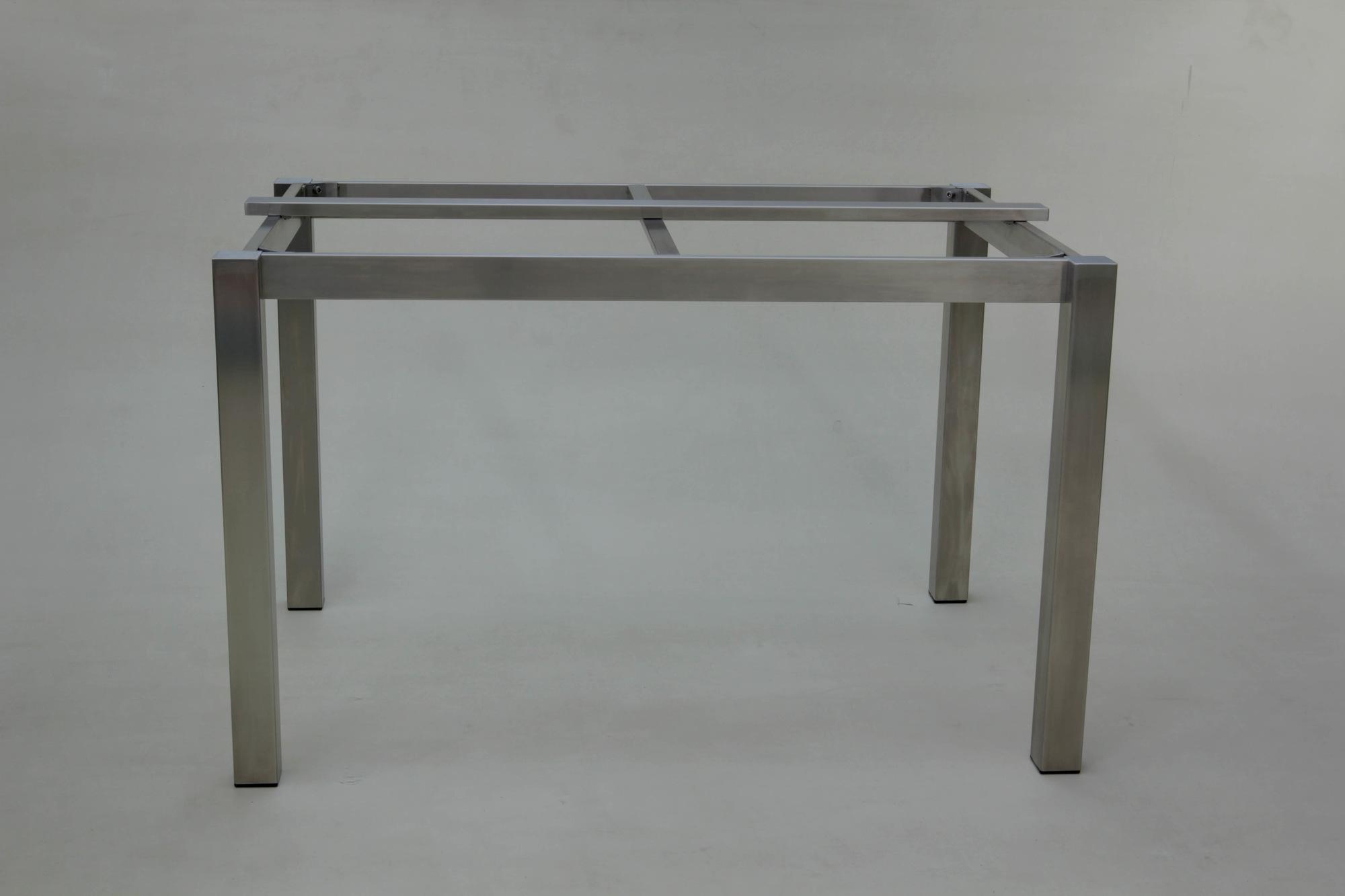 1539182523-gartenmoebel-130x80cm-granittisch-candle-na_1.jpg