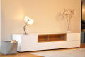Sideboard mit TV Möbel