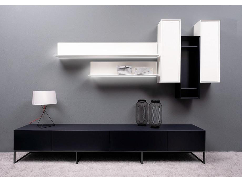1549890257-wohnzimmer-formart3-media-element-mit-wandregal.png