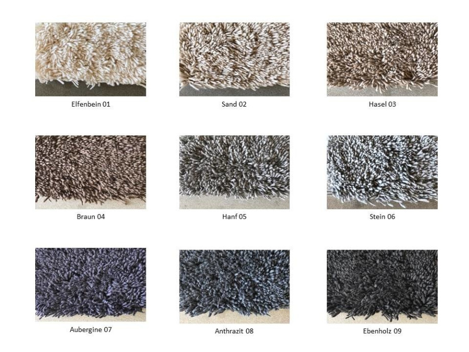 1531927416-teppiche-teppich-100-schurwolle.jpg