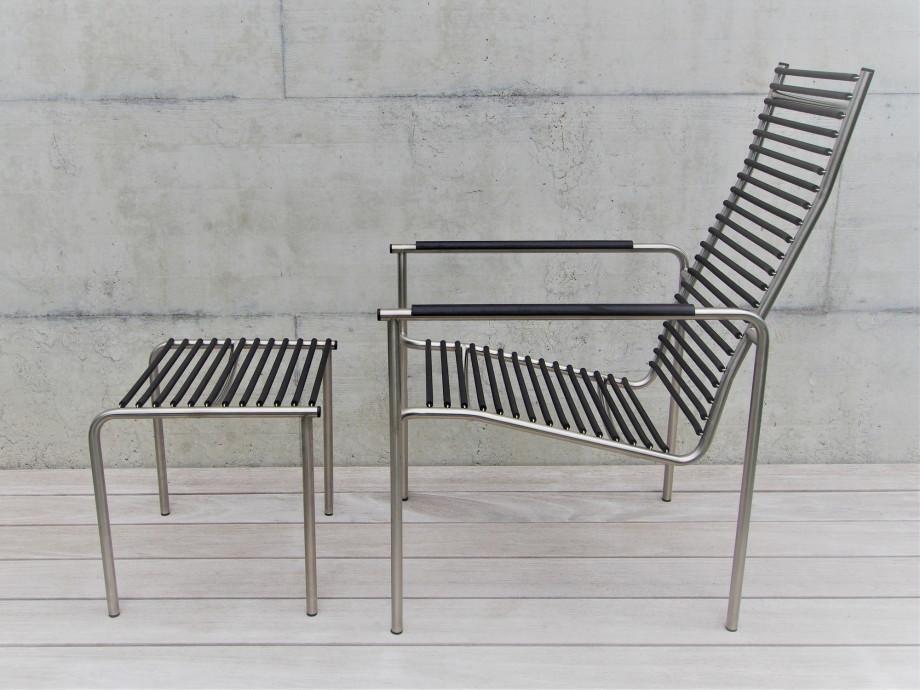 1531834582-gartenmoebel-clone-fauteuil-romeo_3.jpg
