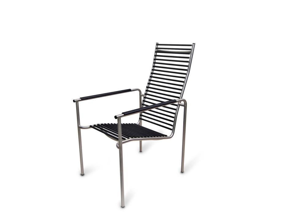 1531937280-gartenmoebel-fauteuil-romeo.jpg