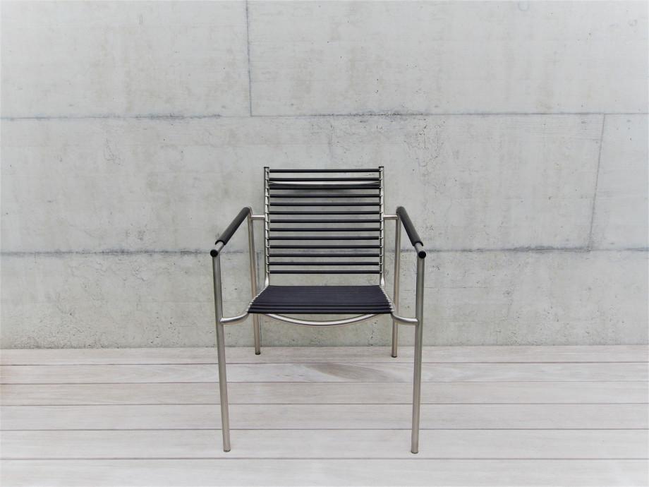 1531833852-gartenmoebel-fauteuil-julia_0.jpg