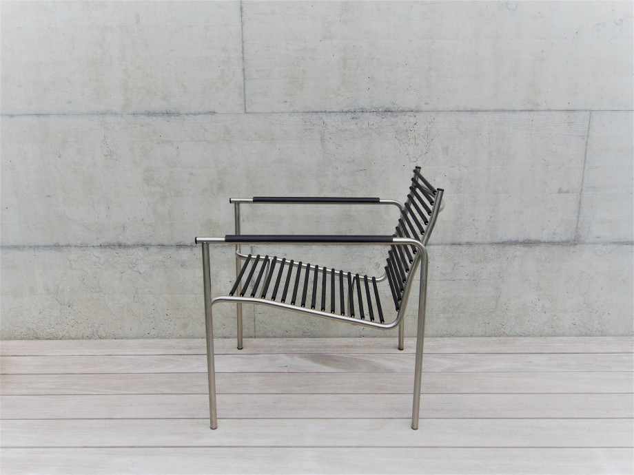 1531833852-gartenmoebel-fauteuil-julia_1.jpg