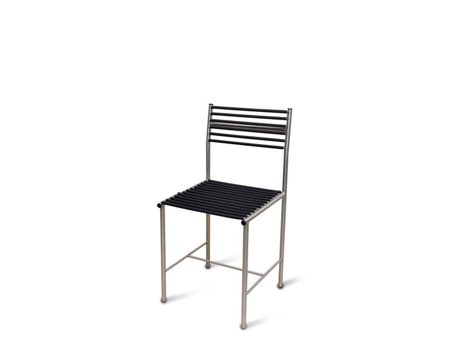 1531937130-gartenmoebel-stuhl-fermada.jpg