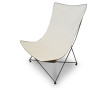 Lounge chair Lawrence von Roda