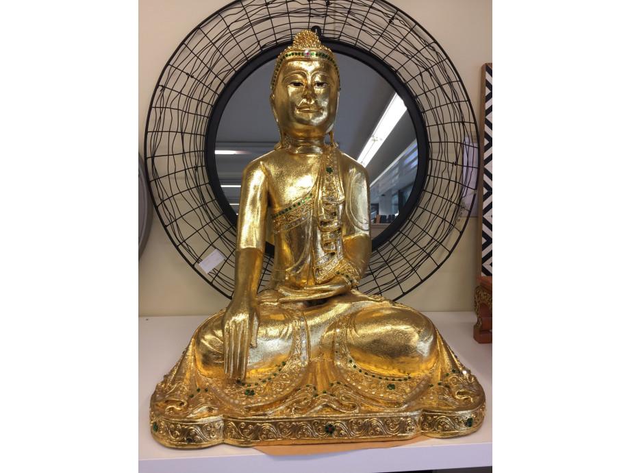 1529749588-wohnzimmer-buddha.jpg
