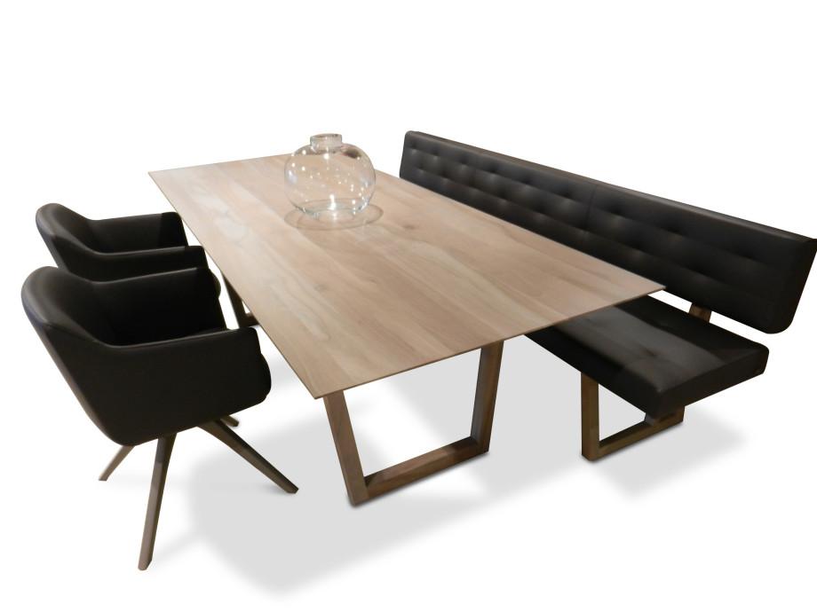 Tischgruppe 924 924 640 Von Rolf Benz Solovivo