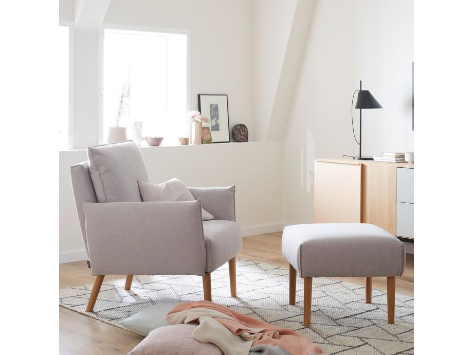 1528810244-wohnzimmer-sessel-merit.jpg
