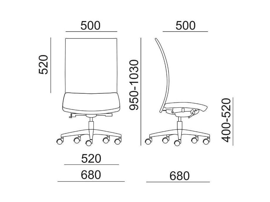 1528786122-buero-futura-head-fu-651_2.jpg