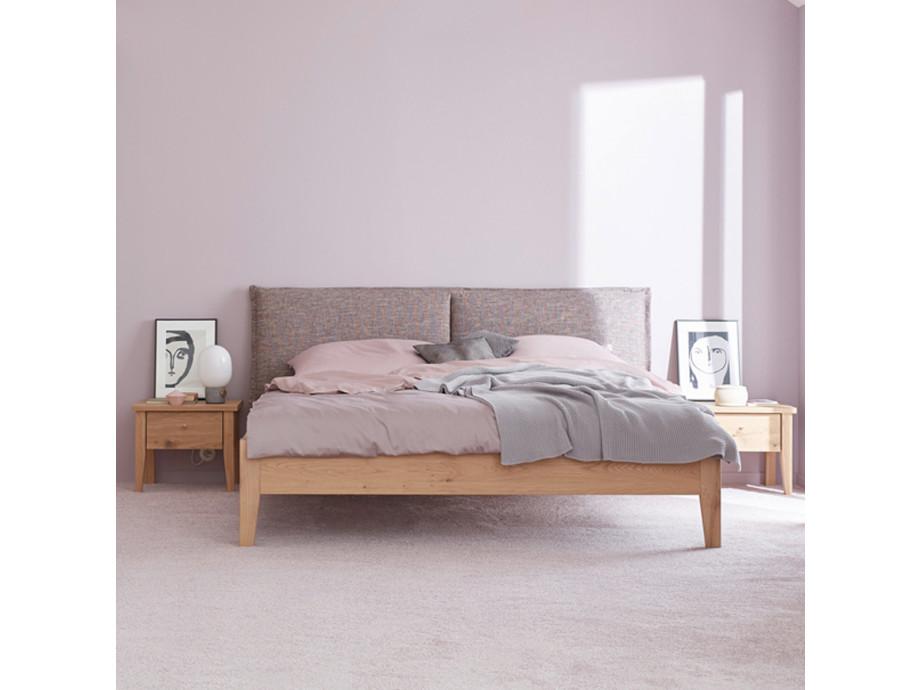 1528730178-schlafzimmer-comfort-doppelbett-janne.jpg
