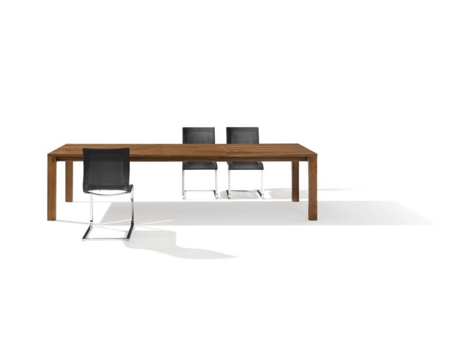 1549645927-essen-team-7-auszugtisch-magnum-jubilaeumsedition_0.jpg