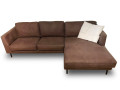 Sofa Saddler
