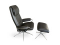 Sessel Stressless Paris
