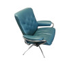 Sessel Stressless Metro Low Back