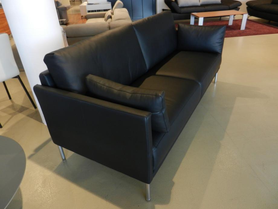 Sofa Cara Von Rolf Benz Solovivo